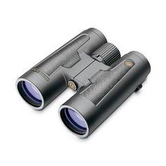 simmons 801600. range finders 31712: simmons 801600 volt 600 vertical laser finder, black -new! buy it now only: $75.0 | pinterest
