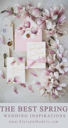 Let our designers create dream wedding invitations especially for you ! Budget Wedding Invitations, Handmade Wedding Invitations, Wedding Invitation Wording, Wedding Stationary, Wedding Favors, Invitations Online, Wedding Sparklers, Invitation Templates, Invites