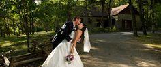 http://tnstateparks.com/groups/weddings