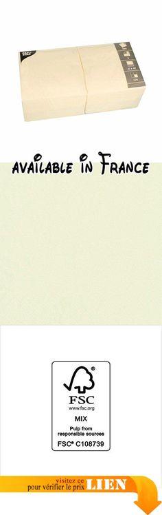Cuisineonly - Boite pliante pour vacherin isolette - 25 unités