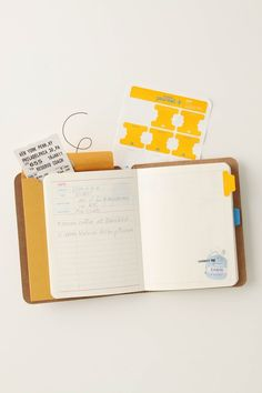 notebook notebook-only