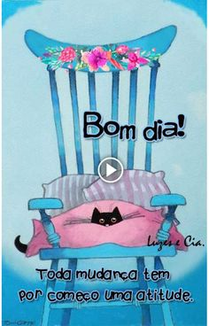 Portuguese Quotes, Happy Shopping, I Card, First Love, Lol, Humor, Marvel, Children, Animals