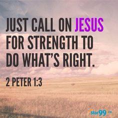 #star991 #positivethought #bible #god #inspiration #thinkpositive #love