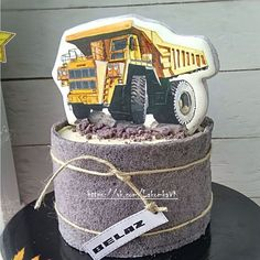 Tartelette, Cakes For Men, Boy Birthday, Cake Decorating, Deserts, Birthdays, Chocolate, Inspiration, Cake