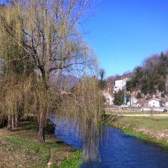 Scheggino Val Nerina