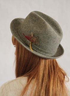 5be65bf65ac1d 11 Best hats images