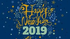 new year greetings in bengali language