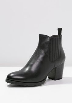 Vagabond JULIE - Ankle Boot - black - Zalando.de · Ankle BootsFashion Ideas