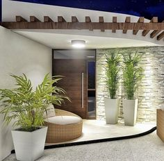 Modern House Design 709246641305293319 - House exterior design 832884524825503958 Source by