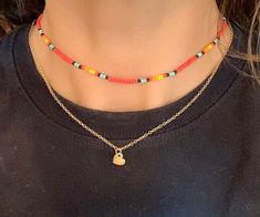 Seed Bead Bracelets Diy, Beaded Bracelets Tutorial, Beaded Bracelet Patterns, Bracelet Designs, Bead Patterns, Seed Bead Jewelry Tutorials, Necklace Tutorial, Weaving Patterns, Bead Jewellery