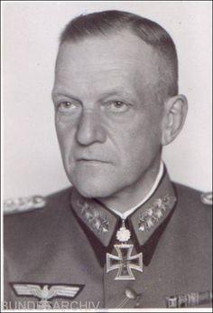 ■ GO Georg Lindemann (1884-1963) RKE