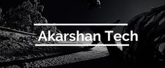 akarshan tech is the best site of technology which provide latest news and technology related information. Best Blogs, Best Sites, Cheap Security Cameras, Laptop Deals, What Is Seo, Tired Of Trying, World Congress, Best Mobile Phone, Good Student