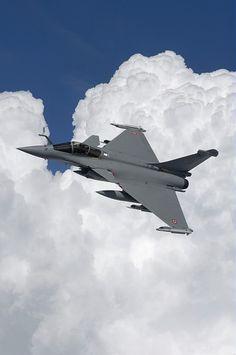 Galerie Photo - Photothèque Dassault Aviation