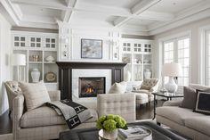 marianne-simon-design-portfolio-interiors-styles.jpg 1,919×1,280 pixels