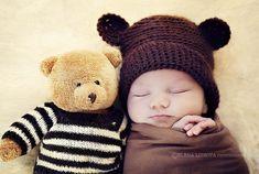 Todos os tamanhos   sleep like a bear   Flickr – Compartilhamento de fotos!