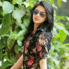 Gayathri Suresh Latest HD pictures and wallpapers - NatoAlpabet All Indian Actress, Indian Actress Gallery, Indian Actresses, Happy New Year Gif, Girl Fashion, Fashion Outfits, Malayalam Actress, Hd Picture, Beauty Pageant