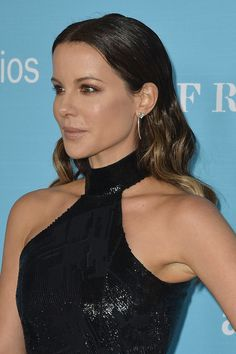 7122597ef4 Kate Beckinsale attends the premiere of  Love and Friendship  at Directors  Guild Of America