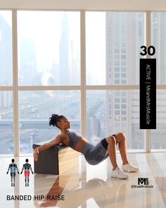 Fitness Workouts, Gym Workout Tips, Butt Workout, Workout Videos, Fun Workouts, At Home Workouts, Workout Challenge, Weight Loss Workout Plan, Weight Loss Program