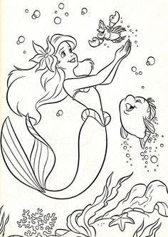 Walt Disney World Coloring Pages Fresh Walt Disney World Coloring Pages World Coloring Pages Coloring Pages – Coloring Pages For Kids Ariel Coloring Pages, Disney Coloring Sheets, Princess Coloring Pages, Mermaid Coloring, Cartoon Coloring Pages, Colouring Pages, Coloring Pages For Kids, Coloring Books, Easy Fish Drawing