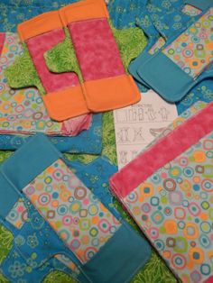 Days for Girls  Bright and fun kit elements were sent in from Stacey K. The girls will love the bight colors!  https://scontent-b-sea.xx.fbcdn.net/hphotos-prn2/1479360_779955828697497_1922215679_n.jpg