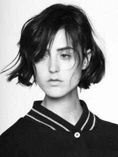 Eva Lois - Uno Models
