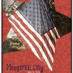 Memorial Day 2014 Freebies & Discounts – November Sunflower – Celebrating Memorial Day by hitting up some major sales this weekend. #memorialdaysales #holiday #holidays #savings
