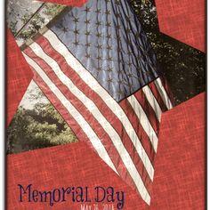 memorial day 2015 los angeles events