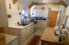 Property for sale in Chawleigh, Chulmleigh EX18 - 32682107 A