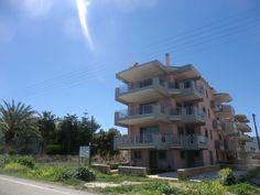 Alpha Property Real Estate in Grecce | Μεσιτικό γραφείο στην Πελοπόννησο, ακίνητα, αγορά, πώληση, ενοικίαση, αγγελίες ακινήτων, μεσίτης, μεσιτικό γραφείο στο Παράλιο Άστρος Αρκαδίας