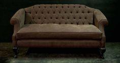 SOFA'S: CHESTERFIELD  wij helpen u bij maatwerk zitmeubelen. Alle modellen zijn van Belgische makkelijke, worden vervaardigd uit 100% massief beukenhout, veren worden gemaakt volgens oude manier. Textiel is van hoogwaardige kwaliteit. Foto's zijn richtinggevend. Andere modellen op maat en kleuren zijn mogelijk in eindeloze varianten.