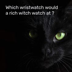 (47) Одноклассники Tongue Twisters, Witch, Witches, Witch Makeup, Wicked, Maleficent, The Witcher