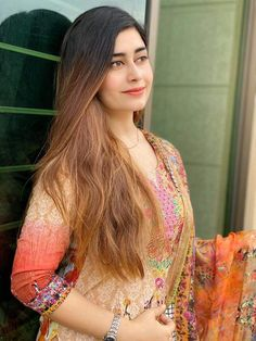 Iam Sofia Kaif Sephora, Sari, Posts, Fashion, Saree, Messages, Moda, La Mode, Fasion