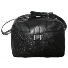 Borsa tracolla Gianni Versace Gianni Versace, Backpacks, Fashion, Moda, Fashion Styles, Backpack, Fashion Illustrations, Backpacker, Backpacking
