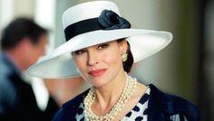 10 уроков красивого старения, секрет французских женщин за 50..
