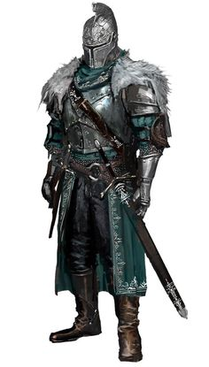 Knights 2: Armored Boogaloo - Album on Imgur Dark Fantasy, Fantasy Armor, Final Fantasy, Armadura Medieval, Medieval Armor, Medieval Fantasy, Armor Concept, Concept Art, Fantasy Character Design