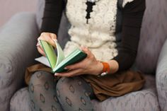 20代女子たちが変えた新宿伊勢丹の秘密:日経ビジネスオンライン20140627http://business.nikkeibp.co.jp/article/report/20140609/266550/?P=5