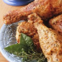 Kidney friendly recipe for oven fried chicken. Davita Recipes, Kidney Recipes, Diet Recipes, Cooking Recipes, Healthy Recipes, Diabetic Recipes, Kidney Foods, Oven Fried Chicken, People