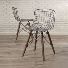 Remie Side Chair
