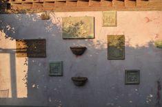 Wandtafeln Tuscany, Painting, Art, Painting Art, Tuscany Italy, Paintings, Kunst, Paint, Draw