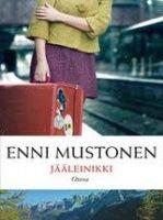 Kansi: Enni Mustonen: Jääleinikki Ebook Pdf, My Books, Novels, Baseball Cards, Reading, Sports, Link, Hs Sports, Reading Books