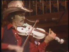 freddy fender - jambalaya (churchstreet)( wesley nl) Grew up dancing and singing to mamas music...makes me smile to hear Freddy Fender