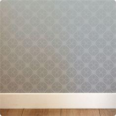 Burst removable wallpaper by Lumi Opus