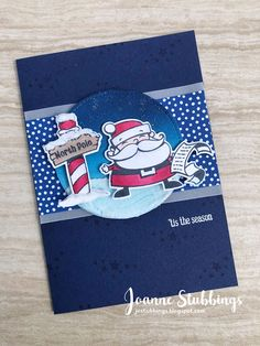 327 Best Stampin up holiday catalog 2018 images | Cards