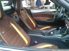 Mazda Mx, Car Seats, Vehicles, Car, Vehicle, Tools