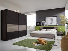 Leenbakker Slaapkamer Meuble : Best slaapkamer images bedrooms bedroom and