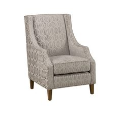 Found it at Joss & Main - Marceline Arm Chair