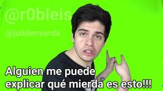 Dino Dino, Reaction Pictures, Youtubers, Lol, Anime, Memes In Spanish, Template, Laughter, Words