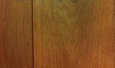 Harlech Oak 8mm