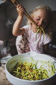 Raw Food Recipes, Diet Recipes, Vegetarian Recipes, Healthy Recipes, Eating Raw, Healthy Eating, Raw Food Diet Plan, Slow Food, Food Inspiration