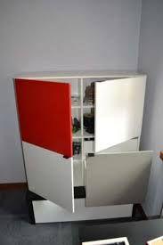 Znalezione obrazy dla zapytania young users vox Lockers, Locker Storage, Cabinet, Furniture, Home Decor, Clothes Stand, Decoration Home, Room Decor, Closet